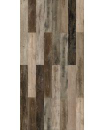 Parador Laminaat - Trendtime 1 - Shufflewood Wild Breedstrook 1601433