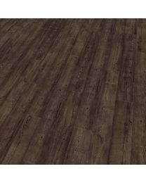 Mflor Contact - Pine Wood - Dark Grey Pine 3mm