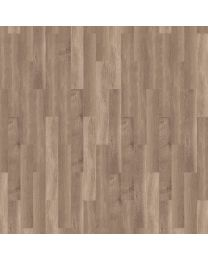 Mflor Contact - Broad Leaf - Smoky Sycamore 3mm