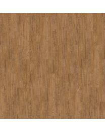 Mflor Contact - Broad Leaf - Mirror Oak 3mm