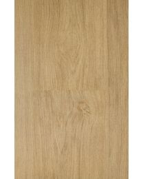 Amorim Wise Wood Sahara Oak