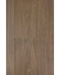 Amorim Wise Wood Smoked Grey Oak