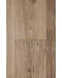 Amorim Wise Wood Taupe Washed Oak