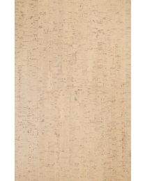 Amorim Wise Cork Traces Marfim