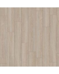 Moduleo LayRed Verdon Oak 24232