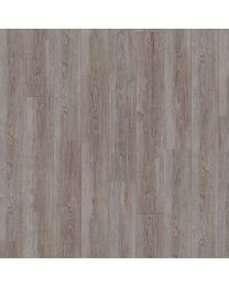 Moduleo LayRed Verdon Oak 24962