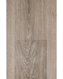 Amorim Wise Wood Washed Castle Oak