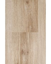 Amorim Wise Wood Highland Oak