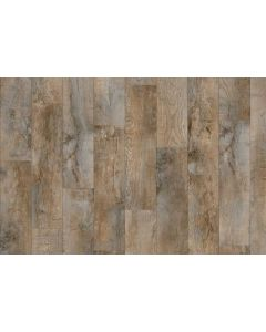 Moduleo Select - Country Oak 24958