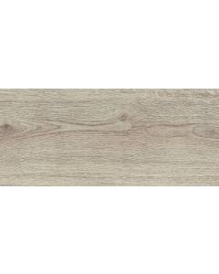 Laminaat - Made In Germany - Trend Oak Grey 8mm
