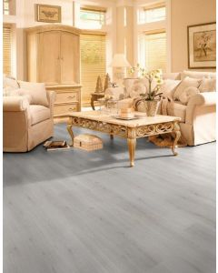 Laminaat - Made In Germany - Trend Oak White 8mm