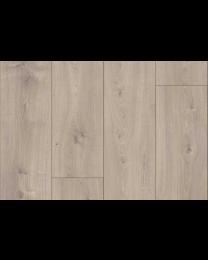 Laminaat - Elegant 05080 - Smaakvol Lichtgrijs Eiken