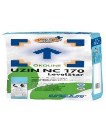 Premium Egaline Uzin Nc 170 / 20 kg