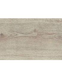 Laminaat - Made In Germany - Trend Oak Grey 8mm