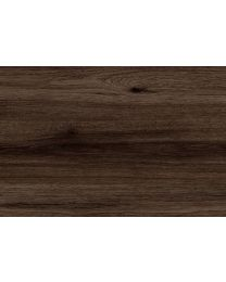 wood Pro Dark Onyx Oak