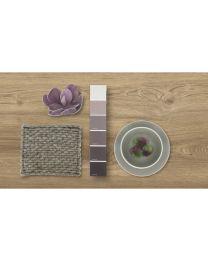 Douwes Dekker Pvc - Riante Plank Kandij 2,5mm