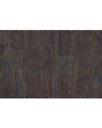 Coretec Hd Banff Oak 8.5mm