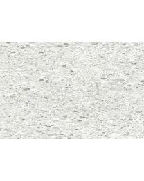 Ceratouch Branco 0990B