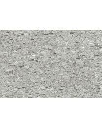 Ceratouch Branco 0993B
