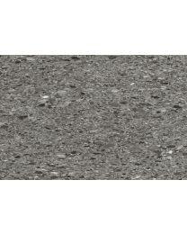 Ceratouch Branco 0997B