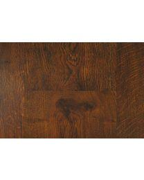 Amorim Wise Wood Brooklyn Oak