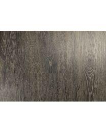 Wicanders Wood Hydrocork - Cinder Oak 6mm