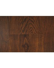 Kurkvloer Wise Wood Dark Premium Oak