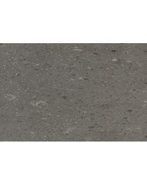 Ceratouch Eifel 1095B