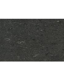Ceratouch Eifel 1097B