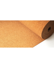 Industrie Kurkrol 3 mm / 25 M²