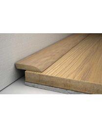 Wicanders Wood Essence Afdeklijst 2,4 Lm