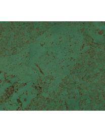 Wandkurk - Ravel Smaragd-3mm