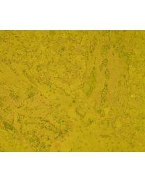 Wandkurk - Ravel Limoen-3mm
