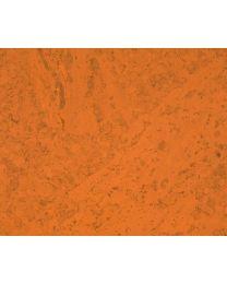Wandkurk - Ravel Saffraan-3mm