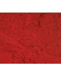 Wandkurk - Ravel Tomaat-3mm
