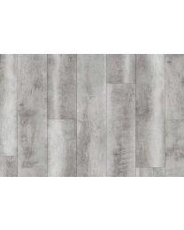 Coretec Hd+ Mont Blanc Driftwood 8.5mm