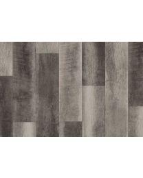 Coretec Hd+ Shadow Lake Driftwood 8.5mm