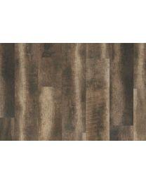 Coretec Hd+ Vineyard Barrel Driftwood 8.5mm