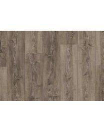 Coretec Hd+ Sherwood Rustic Pine 8.5mm