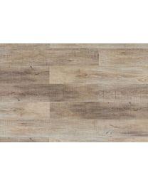 Wicanders Wood Hydrocork - Sawn Twine Oak 6mm