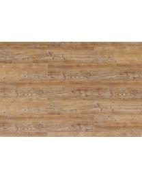 Wicanders Wood Hydrocork - Arcadian Rye Pine 6mm