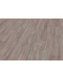 Mflor Contact - Authentic English Oak - Thetford Oak 3mm