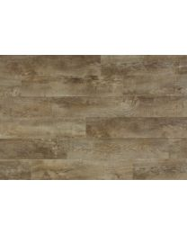 Moduleo Impress - Country Oak 54852