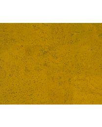 Wandkurk - Bach Citroen 3mm