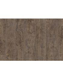 Coretec Hd Jasper Oak 8.5mm