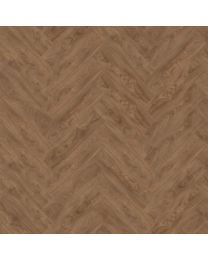 Moduleo Impress - Parquetry 51822 Short Plank