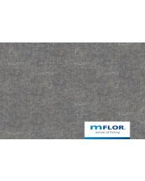 mFLORLOOSELAY Abstract Asp Grey