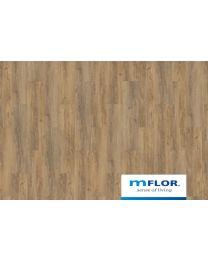 mFLOR Authentic Oak XL Apulia
