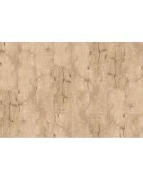 Laminaat - Parador Trendtime 1 - Eik Century Zand 1601431
