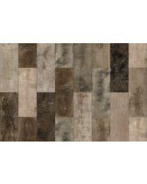 Laminaat - Parador Trendtime 1 - Shufflewood Wild Breedstrook 1601433
